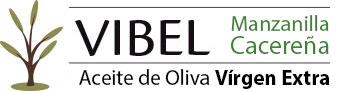 Aceite de Oliva Virgen Extra Vibel